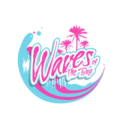 WAVES of the BAY FM