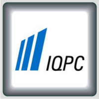 IQPCAustralia