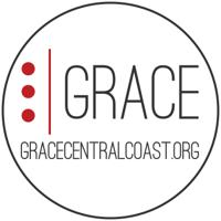 Grace Central Coast podcast