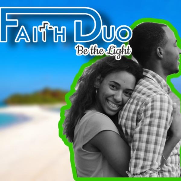 FAITH DUO
