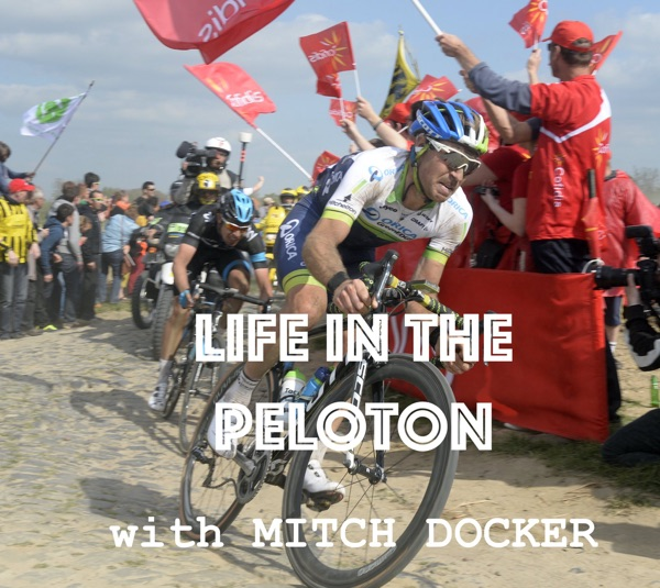 Life in the Peloton
