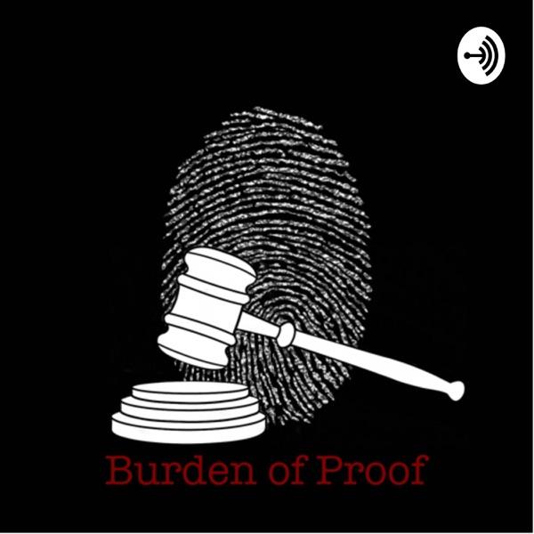 Burden of Proof: The CrimeCast