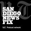 San Diego News Fix