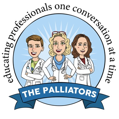 The Palliators