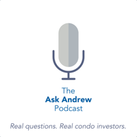 Ask Andrew Podcast podcast