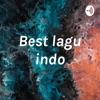 Best lagu indo