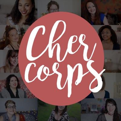 Cher Corps:Léa Bordier