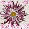 Rapping with Rabbi Rachel artwork