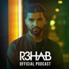 R3HAB – I NEED R3HAB artwork
