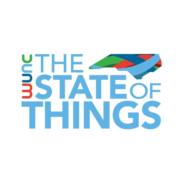 The State of Things on WUNC