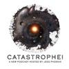 Catastrophe! artwork