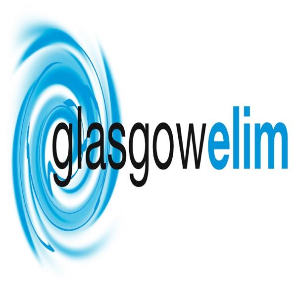 Glasgow Elim Church Media