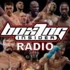Boxing Insider.com Radio artwork