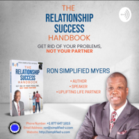 Relationships and Life Simplified podcast
