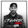 Creamix  artwork