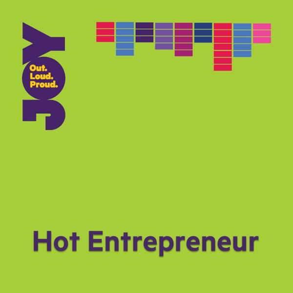 Hot Entrepreneur
