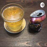 Beers with Peers podcast