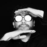 """Andrés Cepeda y su recorrido por el pop en """"13"""", su nueva producción discográfica"""