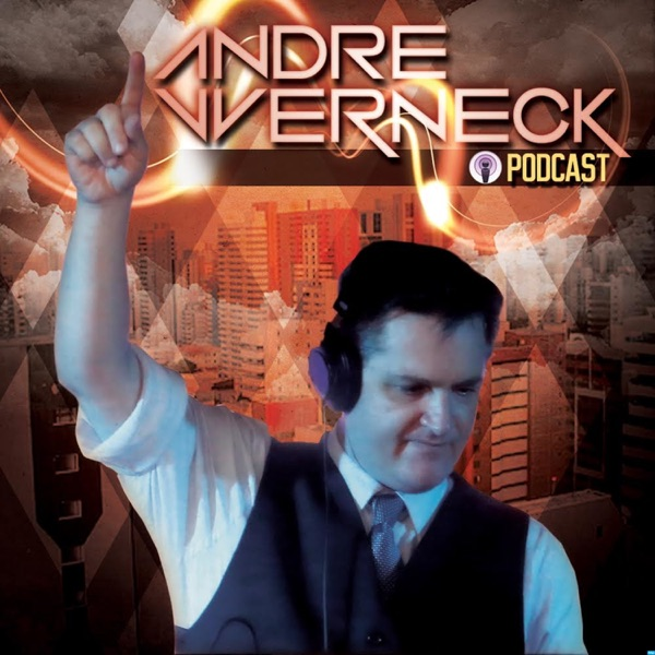 Andre Werneck's Podcast