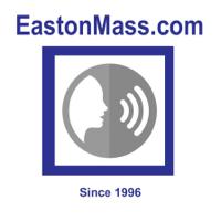 EastonMass.com podcast