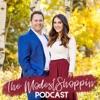 The Modestshoppin Movement