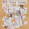 Red String Society artwork