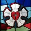Pastor Joe Crosswhite's Weekly Sermons artwork