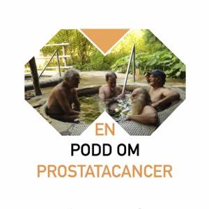 prostatacancerpodden