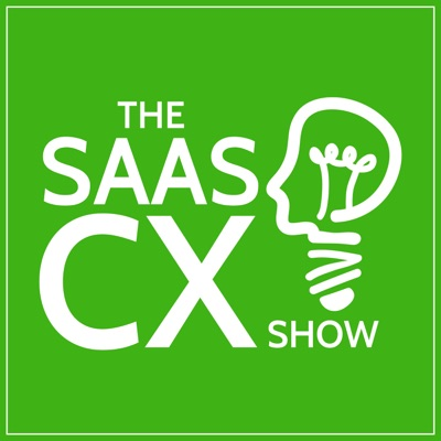 Episode 021: CX for the Contact Center with Patrick Dennis