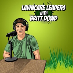 Lawncare Leaders