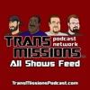 TransMissions: Transformers News and Reviews! - All Shows Feed artwork
