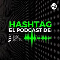 HASHTAG podcast