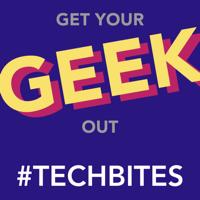 TECHBITES podcast