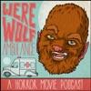 Werewolf Ambulance artwork