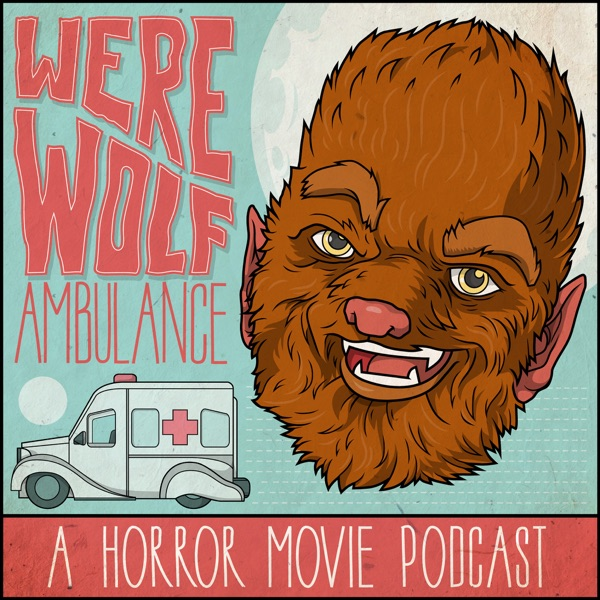 Werewolf Ambulance