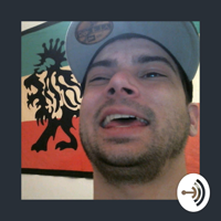 asked.io podcast
