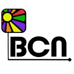 BCNews - 2008