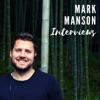 Mark Manson Interviews artwork