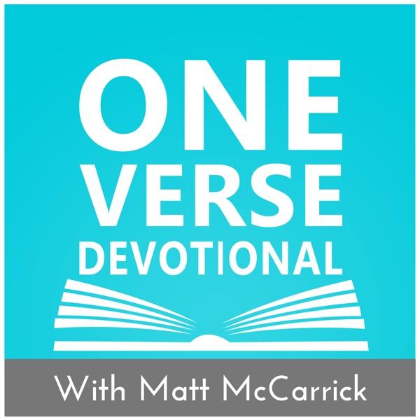One Verse Devotional