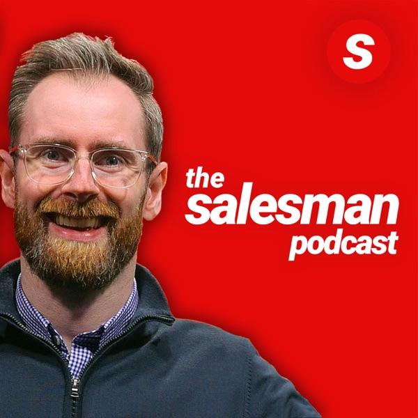The Salesman Podcast