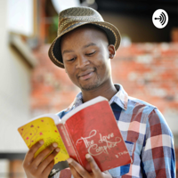 Frozen Thoughts Diary : With Tshepo H Maloa podcast