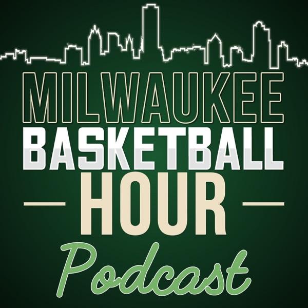 Milwaukee Basketball Hour