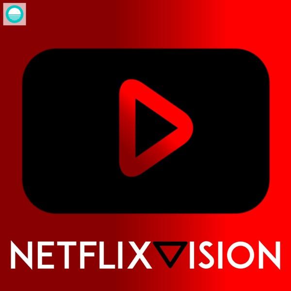 Netflixvision