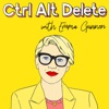 Ctrl Alt Delete artwork