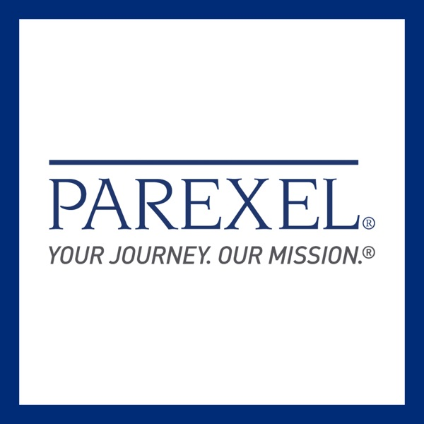 The Parexel Podcast