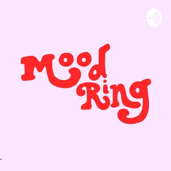 Mood Ring: A Plasma Dolphin Podcast