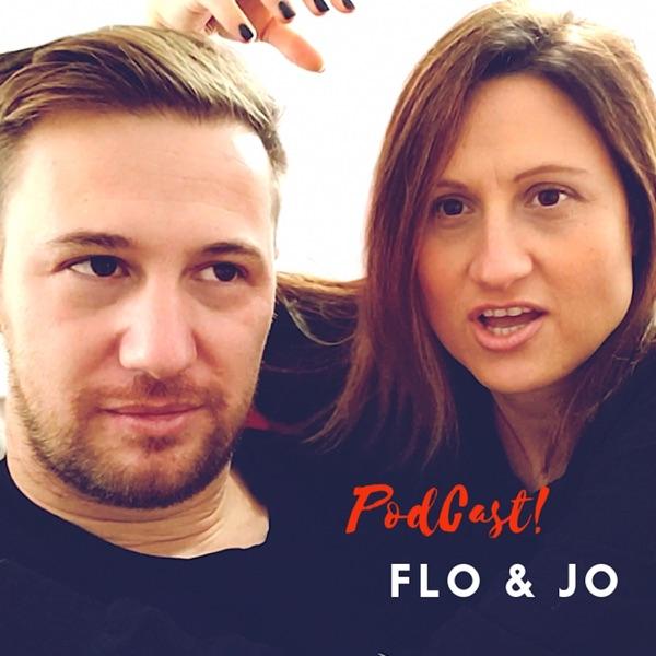 Flo & Jo