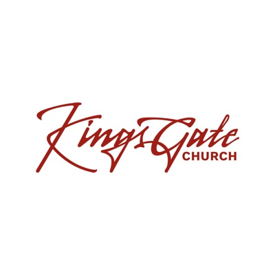 The Simple Gospel #4: Simply Good News!