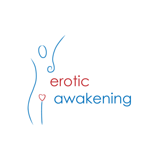 Cover image of Erotic Awakening Podcast