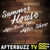 The Summer House After Show Podcast